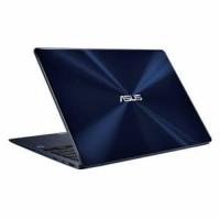 Asus zenbook UX331UN i7 8550 16GB 512GB SSD Nvidia Mx150 FHD WIN.10 - Navy