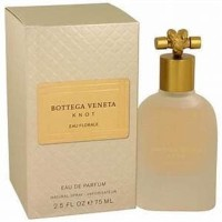 Original Parfum Ori Eropa Parfum Bottega Veneta Knot Edp 75 Ml Nonbox