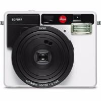 Leica Sofort Instant Film Camera Murah Meriah