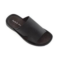 Harga flash sale josh joe sandal kulit pria casual | antitipu.com