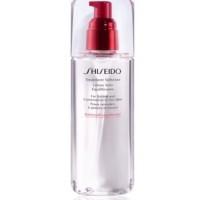 Shiseido Defend Preparation Treatment Softener