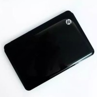 LAPTOP HP MINI 210 1014TU