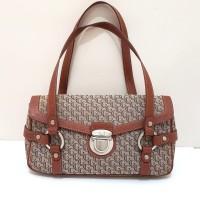 Harga Shopee Travelbon.com