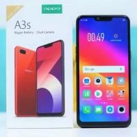 Daftar Harga Oppo A3s 3 32 Terbaru Januari 2019 Pembandingharga Com