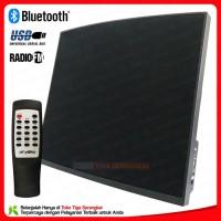 Niko Speaker 21 USB Bluetooth NKB368