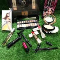Paket make up lamaran