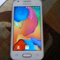 Jual Hp Samsung galaxy v plus