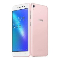 HP SECOND ASUS ZENFONE LIVE A007/ ZB501KL ROSE GOLD