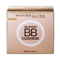 Harga Maybelline Bb Cushion DaftarHarga.Pw