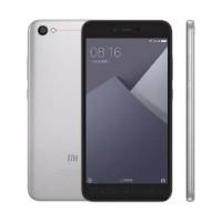 HP Xiaomi Redmi 5a RAM 2GB / 16 GB garansi resmi TAM