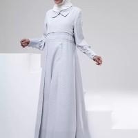 Ortakoy Dress Set Sarimbit