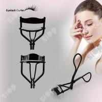 PENJEPIT Bulu Mata - Pelentik Bulumata- Eyelash Curler