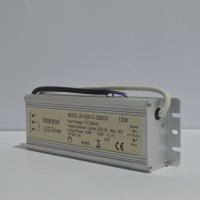Power Supply Constant Current 36V 3,5A 120W - eseLED