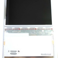 Layar Laptop LCD LED HP Pavilion DV2 (121WX3 (TL)(A2) , TX2