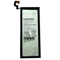 Promo Baterai Batre Battery Samsung Galaxy Note 5 Original