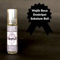 pheromone killer | Triple xxx perfume oil | parfum pria
