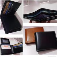 dompet kulit pria /kulit full up