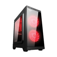 NEW PC/KOMPUTER RAKITAN GAMING AMD AMD A8-9600 Bristol/R7 2GB/RAM 8GB