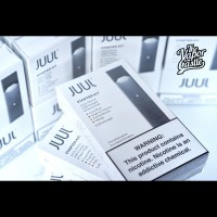 Juul Starter Kit - Authentic!