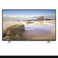 Panasonic UHD SMART TV 43FX400 G