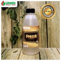 Bibit Parfum Lemon 100ml