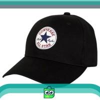 Harga Cap Converse Hargano.com