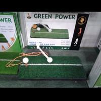 Harga Promo Sarung Tangan Golf DaftarHarga.Pw