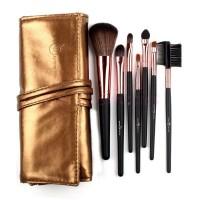 Beauty Set Make Up Brush isi 7