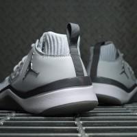 f42e70ae8f6c AO2649 002 Sepatu Mens Lifestyle Shoes Jordan DNA LX Original Sneakers