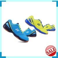 Sepatu badminton Yonex SHB 30 EX Original Bonus Insole Yonex