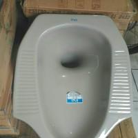 Harga Ina Sanitary Indonesia DaftarHarga.Pw
