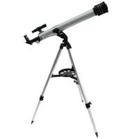 Teropong Bintang Space Astronomical Telescope - Teleskop F70060