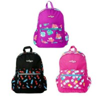Harga smiggle backpack tas smiggle new edition | Pembandingharga.com