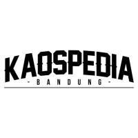 XYZ Kaos Polos Grosir Asli Cotton Combed 30s Premium Bandung Size