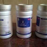 World Slimming Capsules (Wsc Biolo) Berkualitas 5ac06ba03e