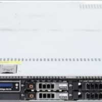 server dell PowerEdge r610 32gb & 2*600gb Cashback