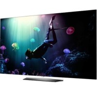 GOOD OLED LG 65B6T 4K UHD Smart OLED TV TERMURAH