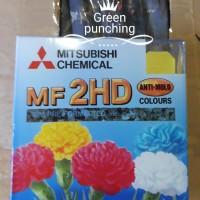 disket MITSUBISHI
