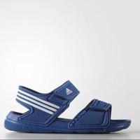 Sepatu sandal anak2 adidas