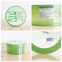 NATURE REPUBLIC ALOE VERA 300ML BPOM