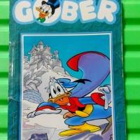Paman Gober Tahun 7 No. 8