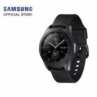 Samsung Galaxy Gear S4 Smartwatch 42mm - Garansi resmi