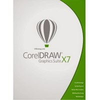 Harga jual coreldraw x7 pc dvd installer   antitipu.com