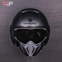 b50e4c83 Jual Shark Drak Murah - Harga Terbaru 2019 | Tokopedia