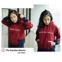 Harga Promo Guardian Travelbon.com