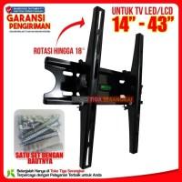Harga Tv Lcd 14 Inch Travelbon.com
