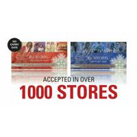 Voucher MAP 100.000