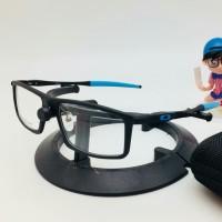 Daftar Harga 8 Kacamata Oakley Deviation Original Terbaru - Kacamata ID e988ea704f