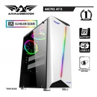 komputer pc gaming rendering editing design high end cori7