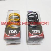 Per CVT TDR Original For Yamaha Aerox 155- Lexi.